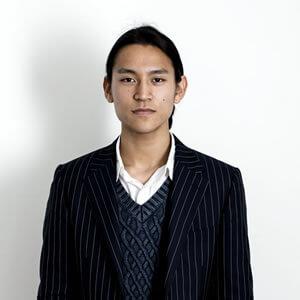 小田小太郎