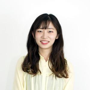 田畑 紗恵子